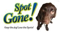 Spot-gone